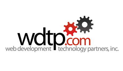 wdtp.com - Web Development Technology Partners, inc.